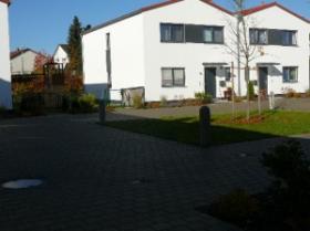 Innenhof.JPG-f47726b6