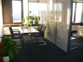 Büro 2 OG